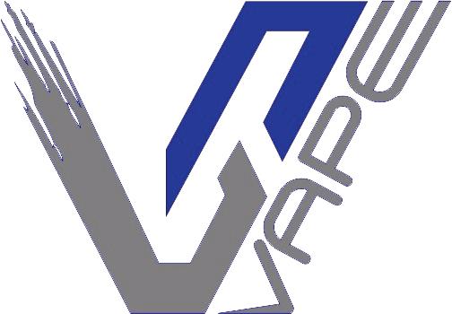 Vape Company