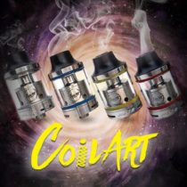 coilart_mage_rta_2_large