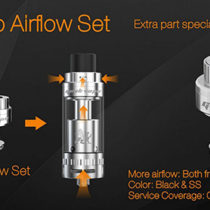 geekvape-griffin-top-airflow-set