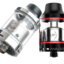 mage-rta-blackss