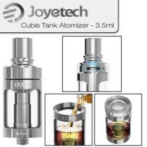Joyetech Cubis Tank 2