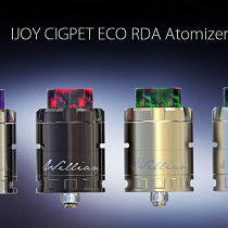 Cigpet ECO All colors_opt