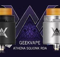 Geekvape Athena RDA Intro_opt
