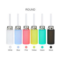 Arctic Dolphin Silicone Bottles All Colors_opt