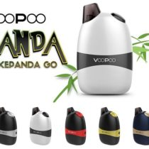 Vopoo Panda Intro_opt