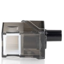 Wismec HiFlask Cartridge 2_opt