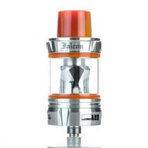 Horizon Tech Falcon Tank SS_opt