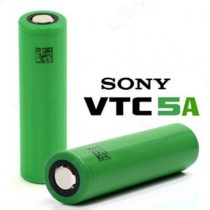 SONY VTC 5A Battery_opt