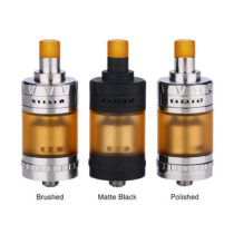Exvape Expromizer V4 MTL RTA All Colors_opt