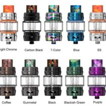 Horizontech Falcon King All Colors_opt