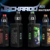Vandyvape Jackaroo Kit Intro_opt