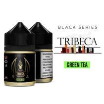 Tribeca Green Tea