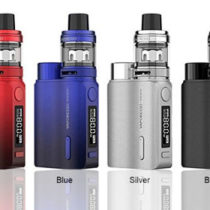 Vaporesso SWAG 2 All Colors_opt