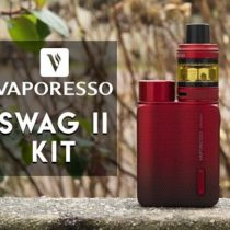Vaporesso SWAG 2 Kit Intro_opt